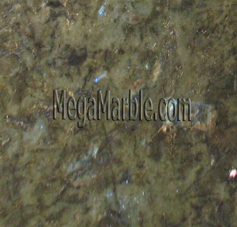 labradorite-river-blue-granite
