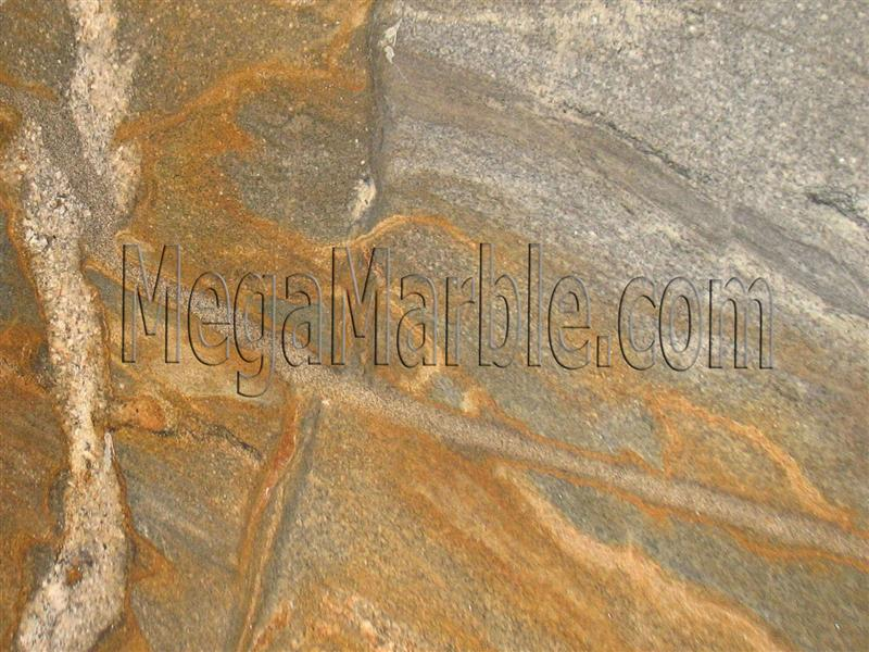 lava-storm-granite