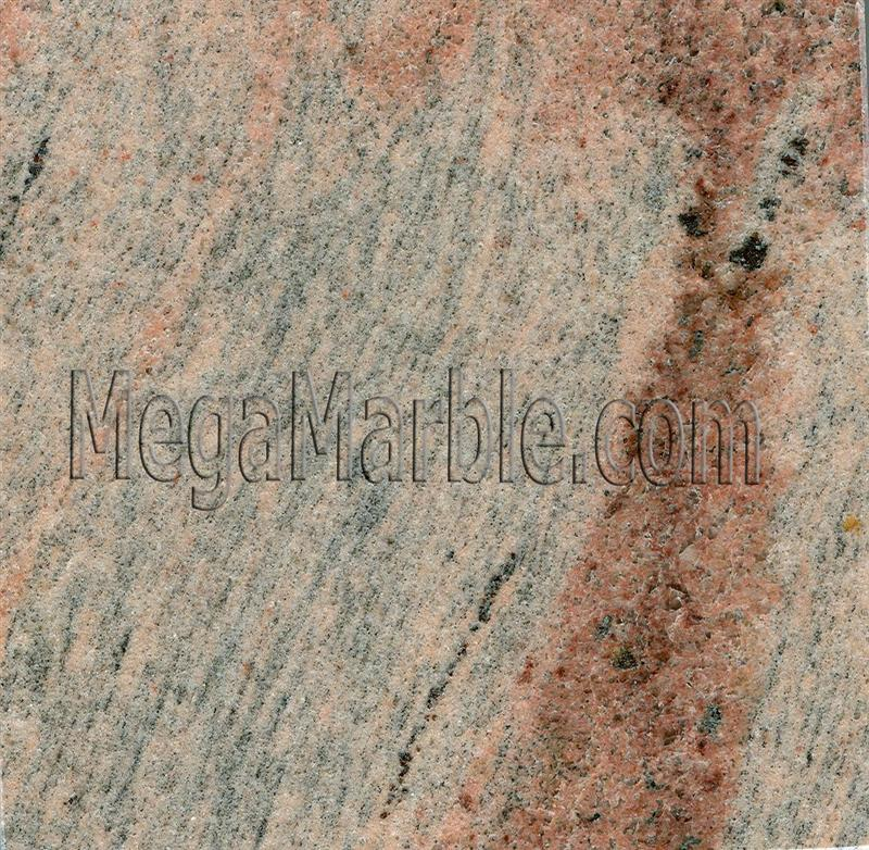 lillet-granite