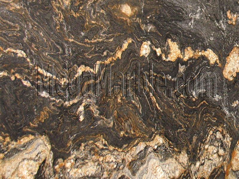 magma-black-granite