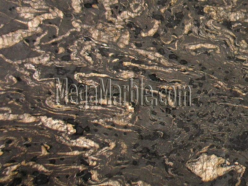 majestic-granite