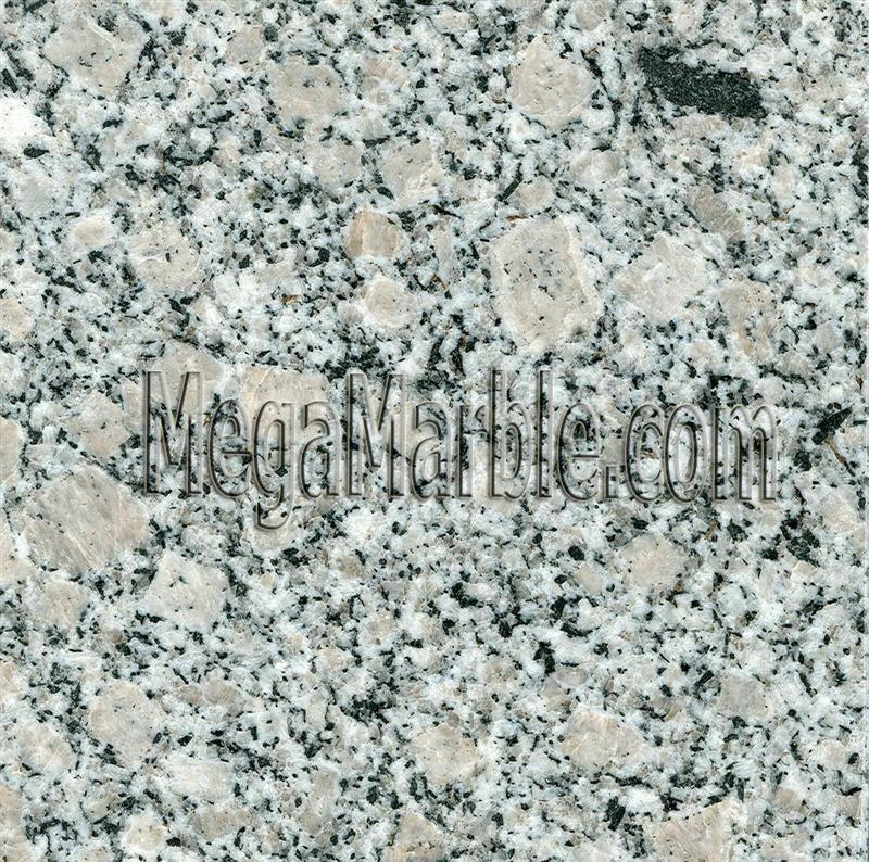mistic-pearl-granite