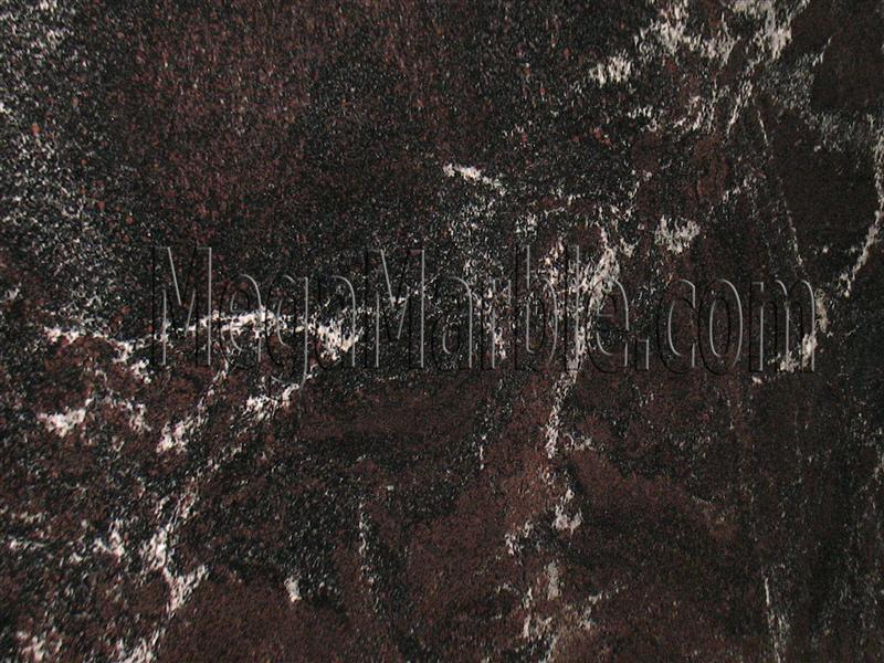 nordic-sunset-granite