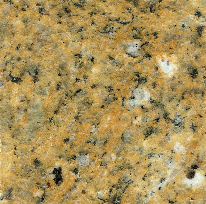 oro-brasic-granite