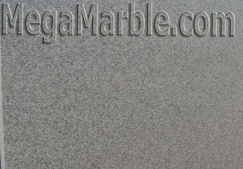 salt-pepper-granite