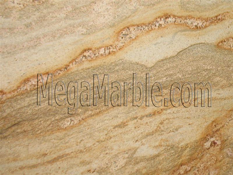 shalimar-gold-granite