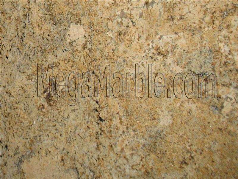 solarius-granite