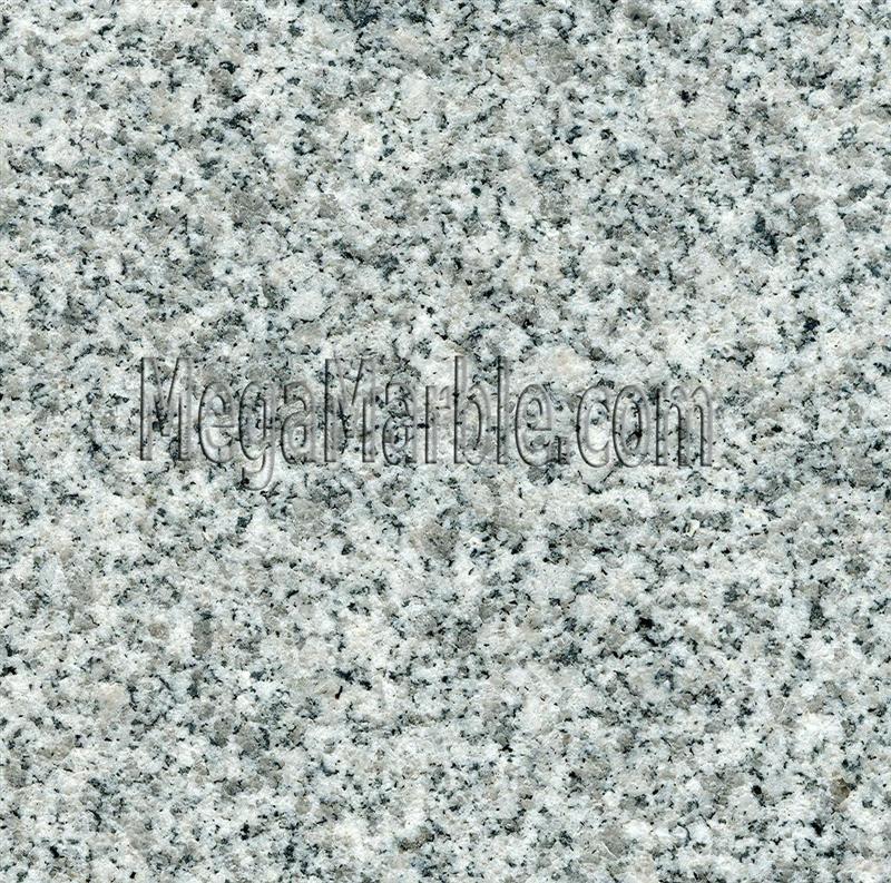 st-andrew-granite