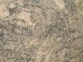 angelus-granite