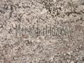 aran-pol-granite