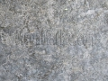 azul-aranslab-granite