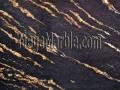 black-fusion-granite