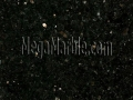 black-galaxy-granite