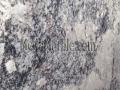 cold-spring-granite