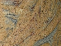 colombo-gold-granite