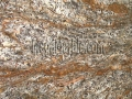 copper-meteorite-granite