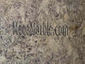 delicatus-white-granite