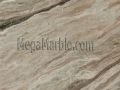 fantasy-brown-granite