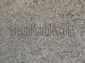 giallo-ornamnetal-granite
