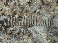 golden-cayman-granite