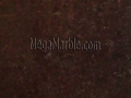 granite-antique-brown