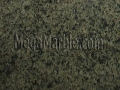 green-golxy-granite