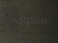 impala-black-granite