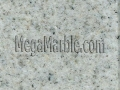 imperial-white-granite