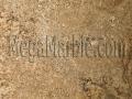 juparana-cascadura-granite