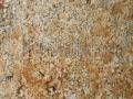 juparana-classico-granite