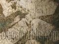 kamarica-granite