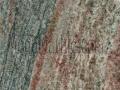 kinawa-italy-granite