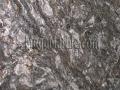kozmus-granite