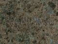 labrador-antique-granite