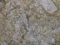 new-persa-granite