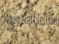 new-venetia-gold-granite