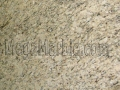 new-venetian-gold-granite
