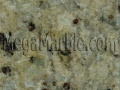 santa-cecelia-granite