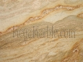 shalimar-gold-granite