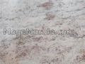 shivakashi-gold-granite