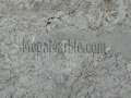 sienna-bordeaux-granite