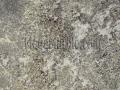 starbeach-granite