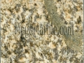 tiger-skin-yellow-granite