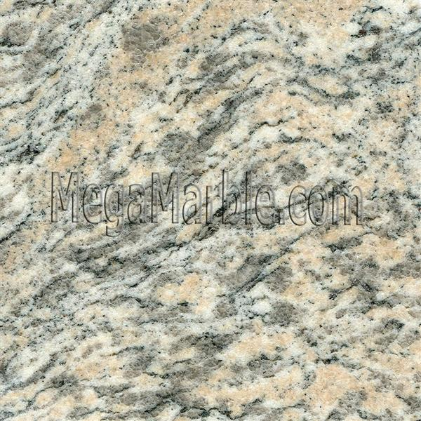 tiger-skin-white-granite