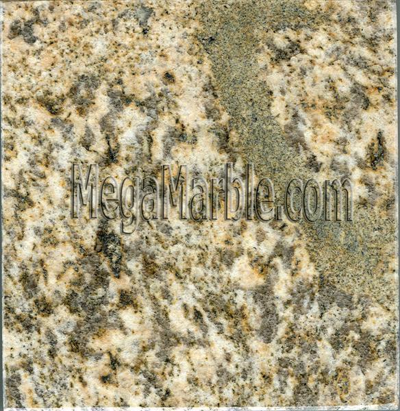 tiger-skin-yellow-granite