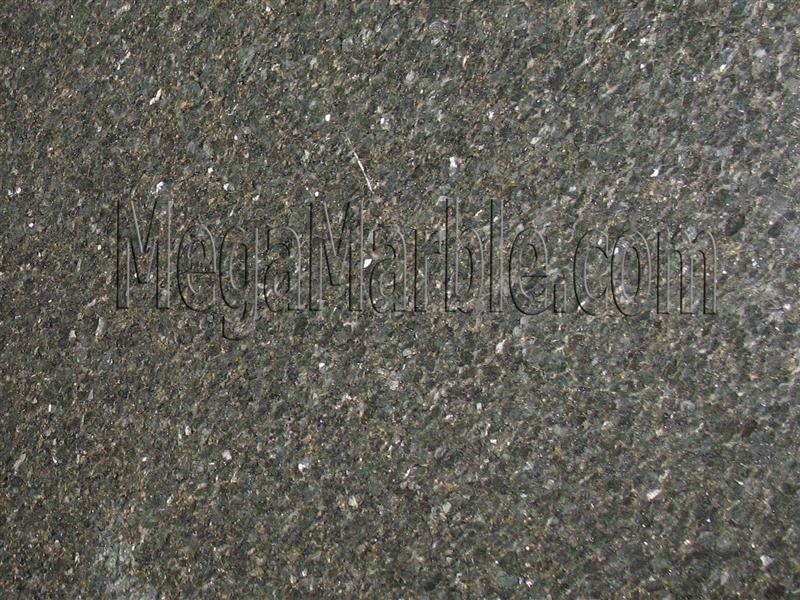 uba-tuba-granite