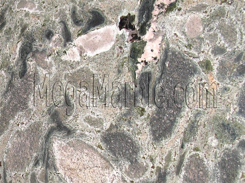 verde-imperial-granite