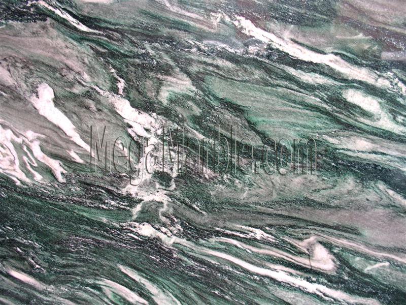 verde-laponia-granite
