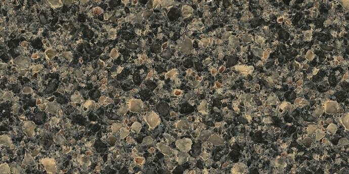 corian-black-forest