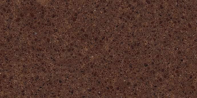 saddle-brown